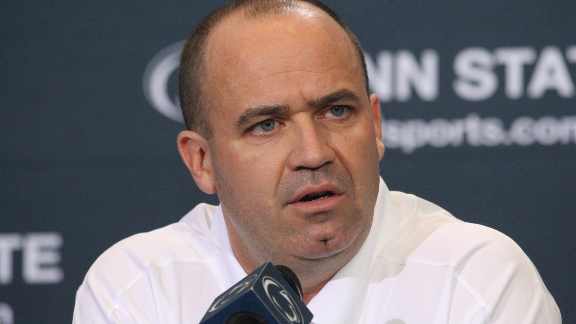 Bill O'Brien Houston Texans'tan Kovuldu! | Korumalı Futbol Türkiye