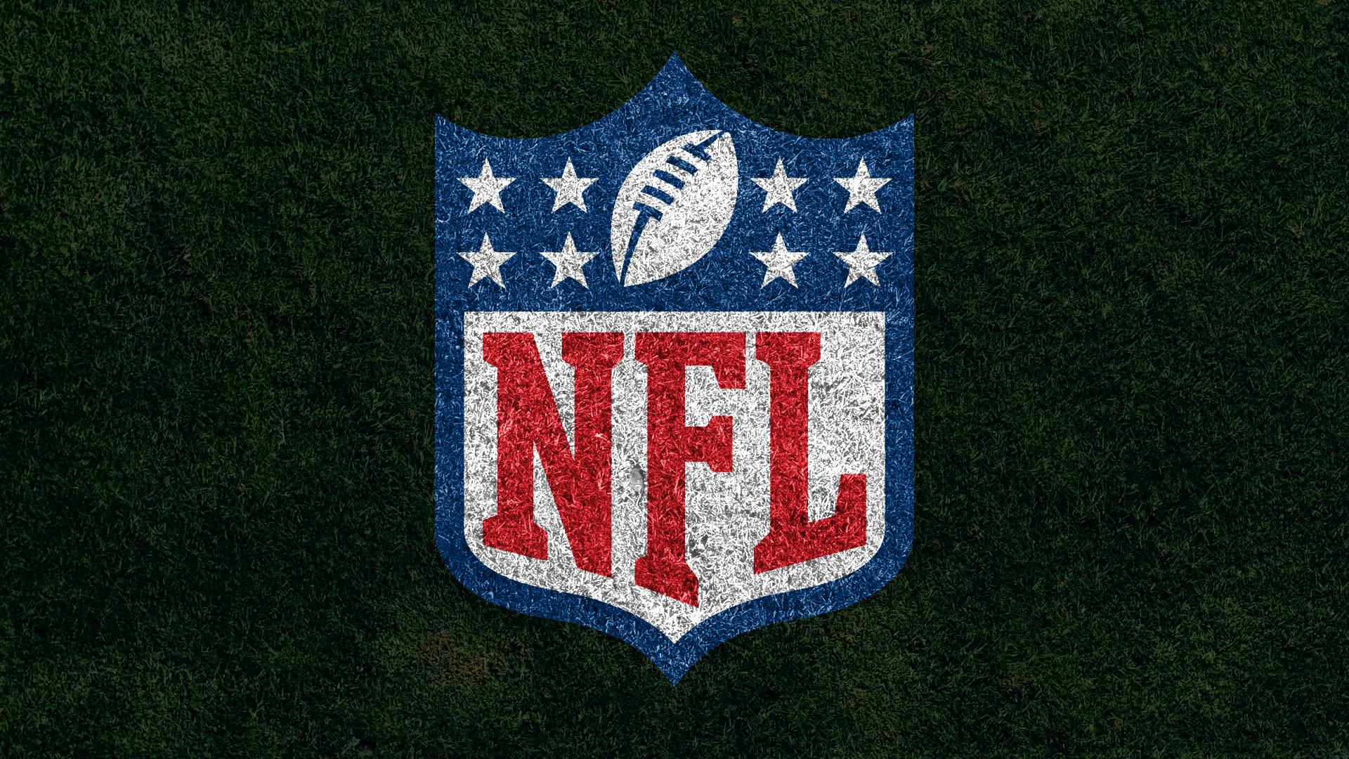 NFL Tarafından Azınlıkların İşe Alımlarına Yeni Düzenleme