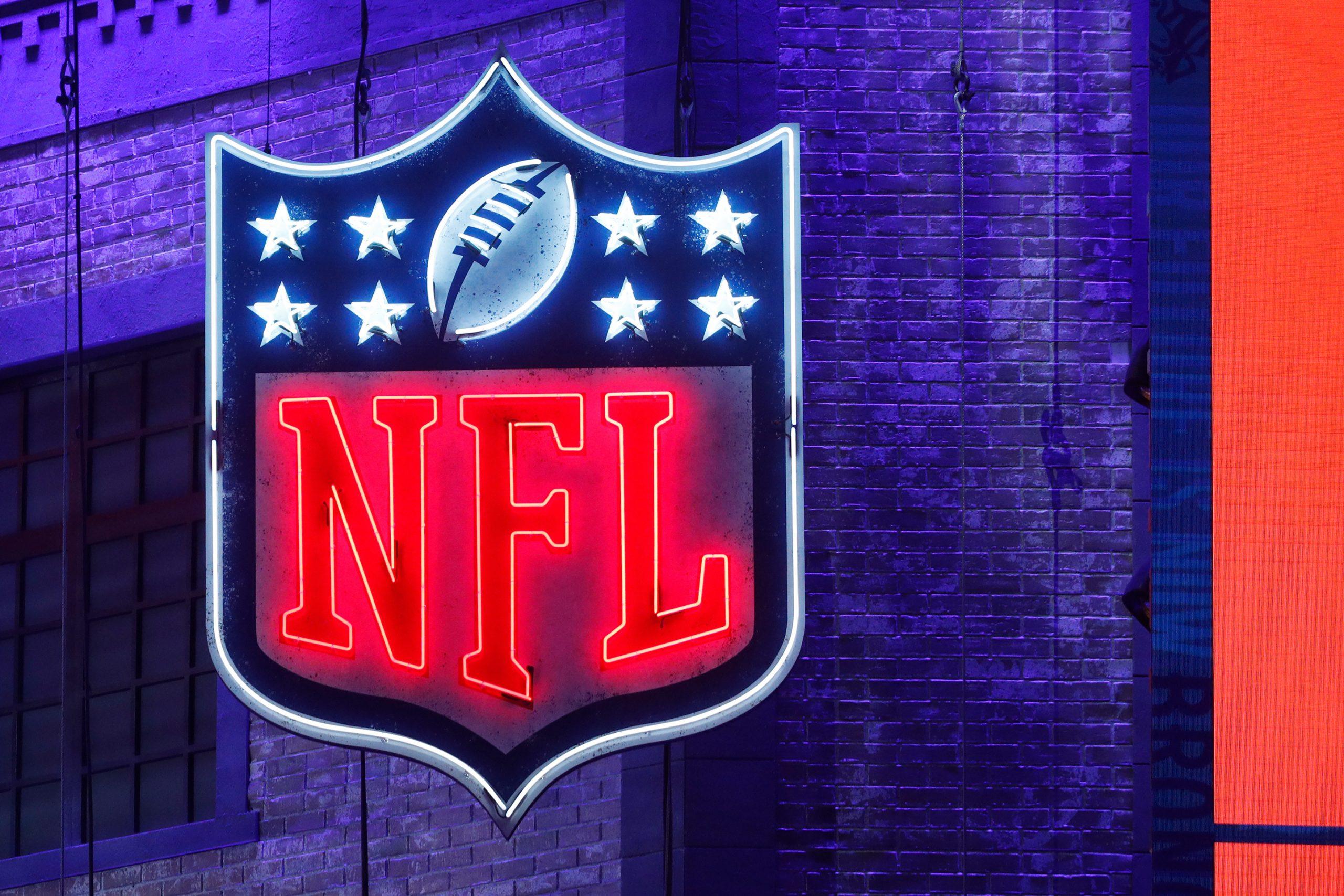 NFL 2020 Sezonu maç fikstürü