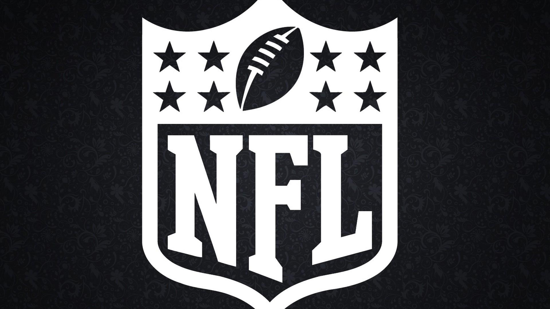 NFL, Sanal Lig Toplantısından Sonra Yeni Politikaları Açıkladı