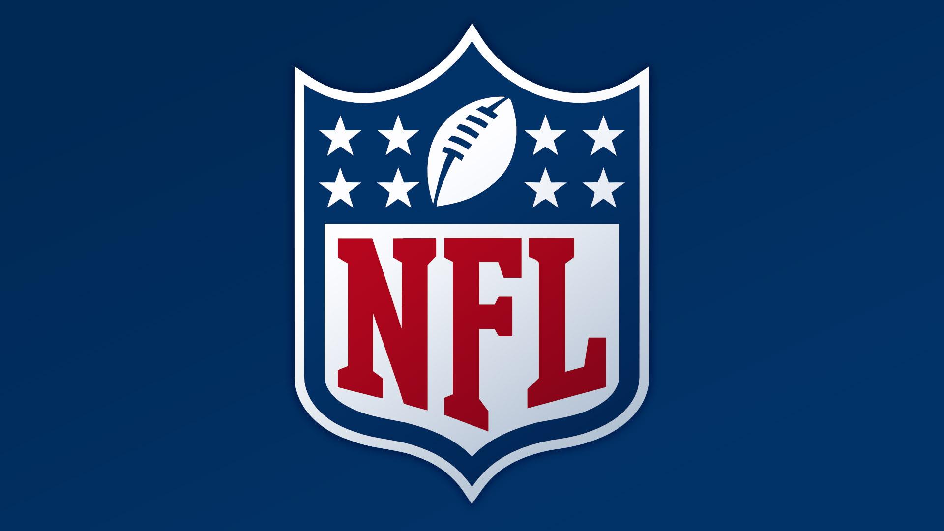 Covid-19, NFL maçlarının başlamasına engel olabilir mi?