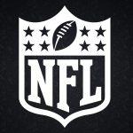 NFL Sanal Sezon 29 Mayıs'a Kadar Uzatılıyor! | Korumalı Futbol Türkiye