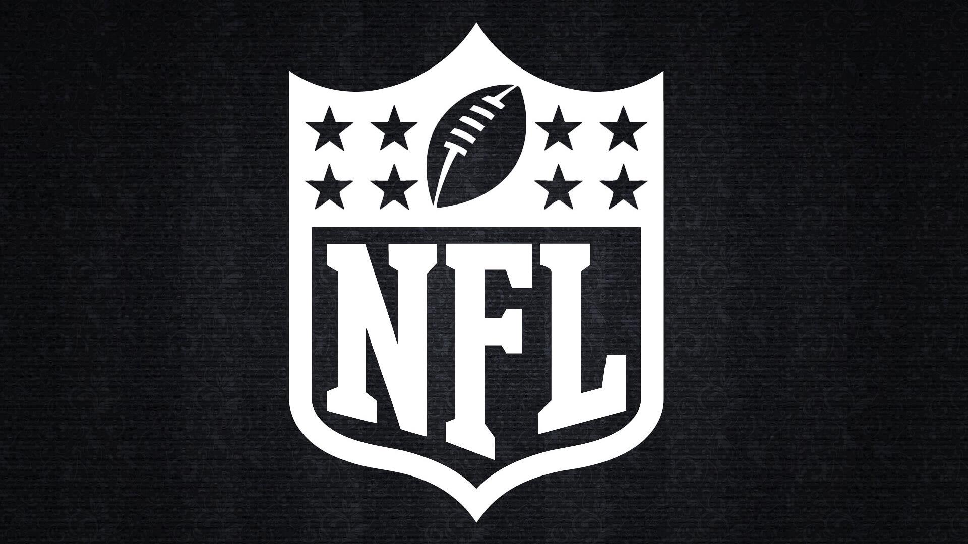 NFL Irkçılıkla Mücadeleye Maddi Destek Veriyor | Korumalı Futbol Türkiye