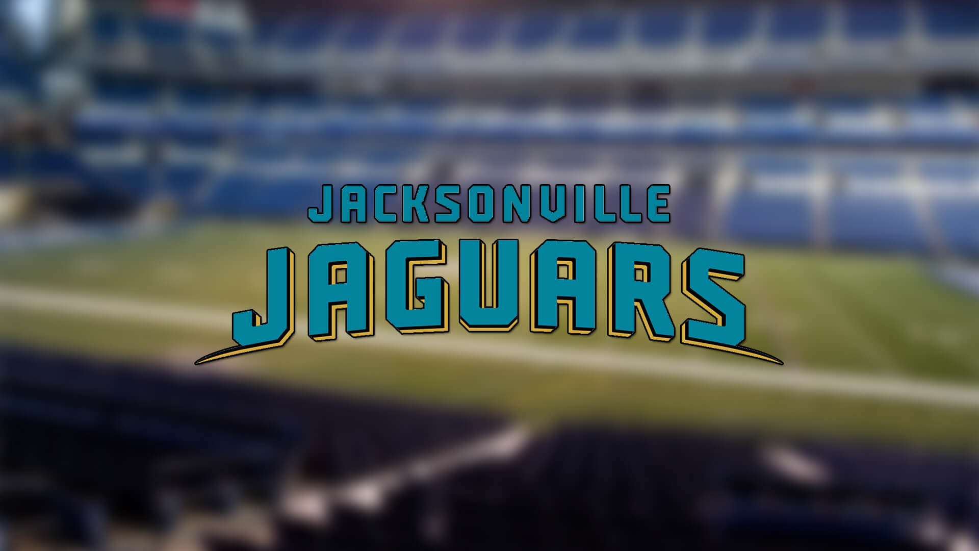 Jacksonville Jaguars, Laviska Shenault ile Anlaşma İmzalıyor | Korumalı Futbol Türkiye