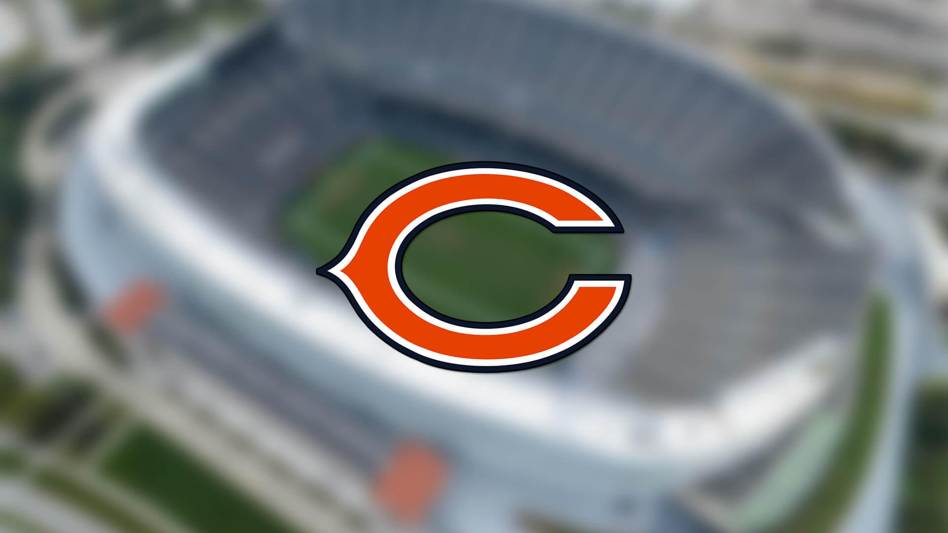 Chicago Bears, Soldier Field'da Taraftar Kabul Etmeyecek   Korumalı Futbol Türkiye