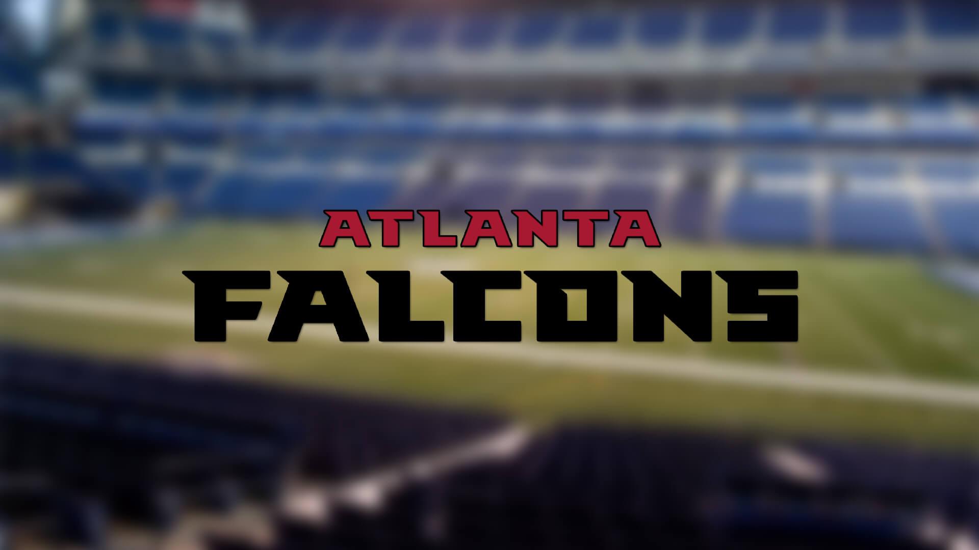 Falcons 11 Ekim'de Taraftarlara Kapısını Açıyor | Korumalı Futbol Türkiye