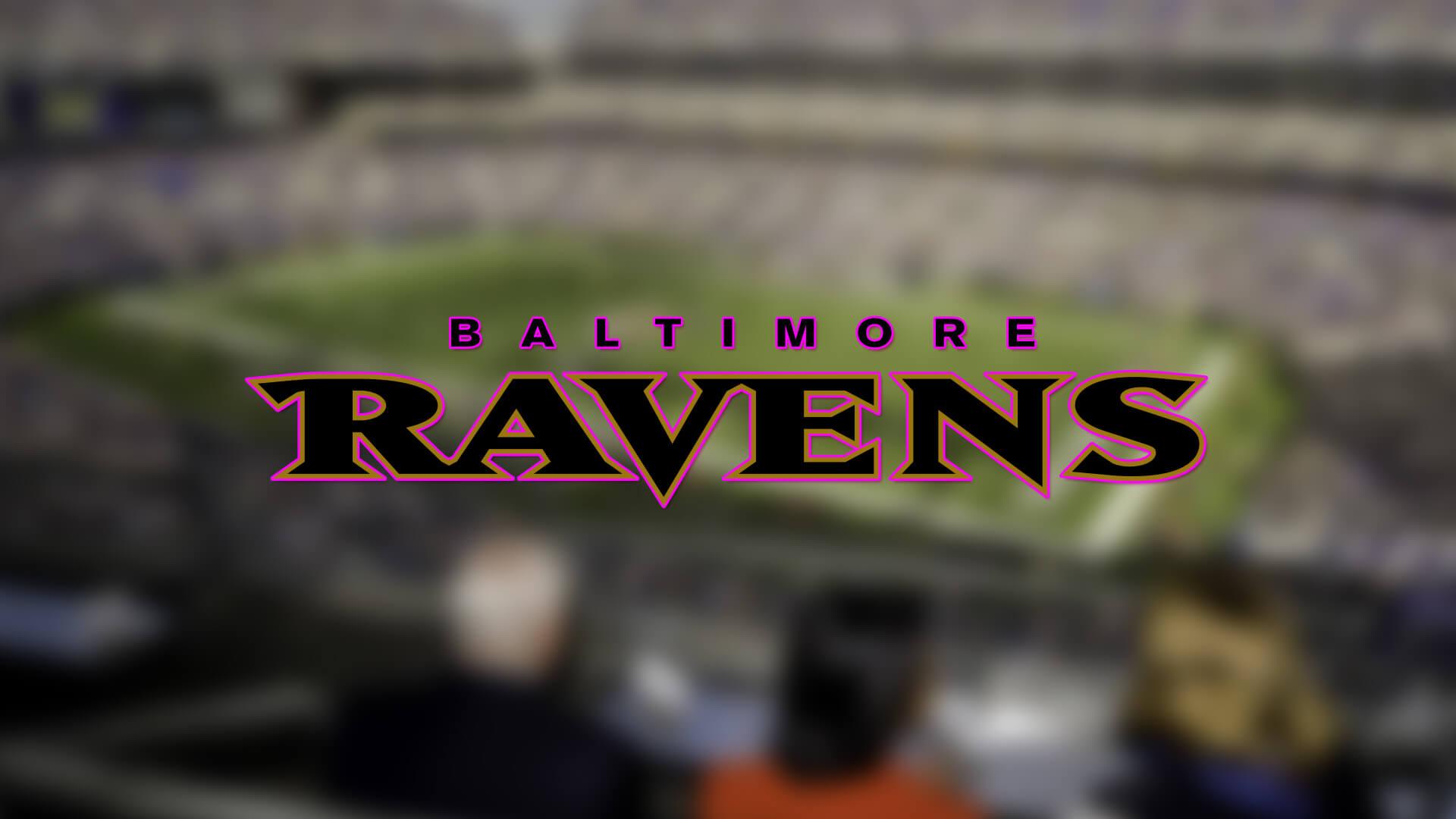 Ravens, Ronnie Stanley ile Anlaşmayı Uzattı | Korumalı Futbol Türkiye
