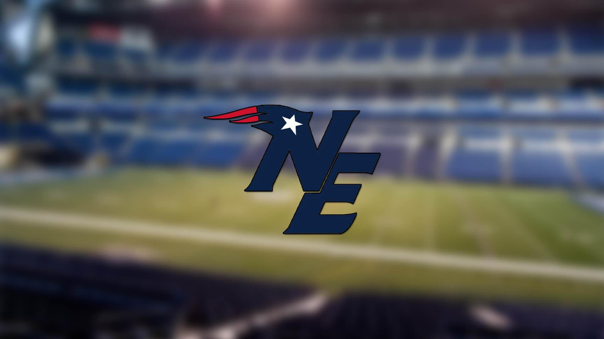 New England Patriots, Son Yapılan Testlerde Vaka Bildirmedi | Korumalı Futbol Türkiye
