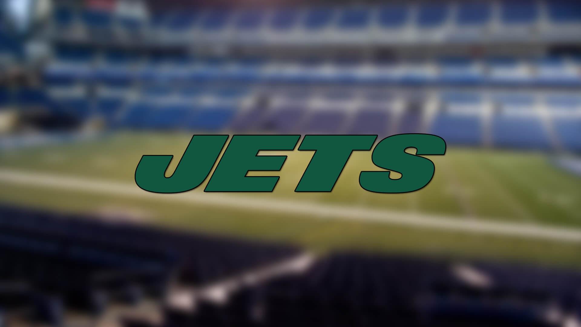 New York Jets Takım Tesisine Veda Etti | Korumalı Futbol Türkiye