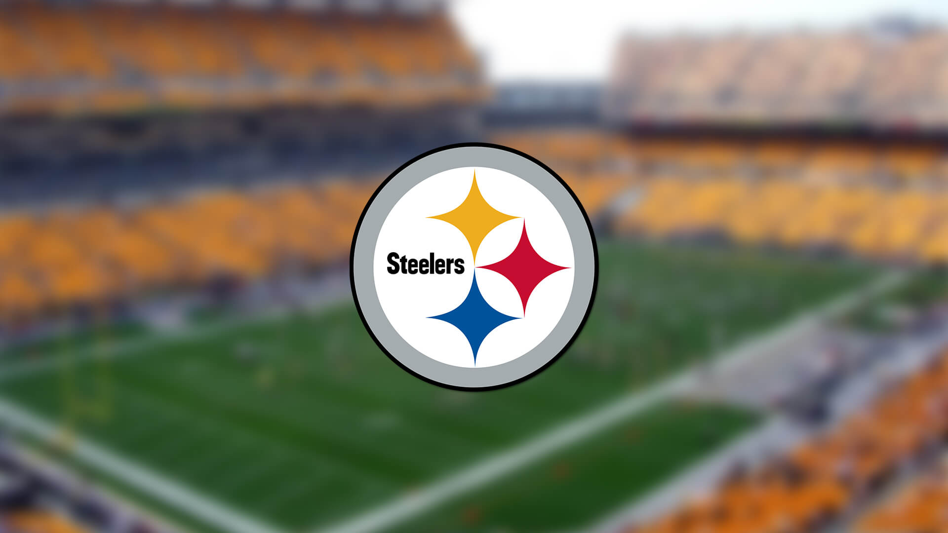 Pittsburgh Steelers Taraftarlara Kapılarını Açıyor | Korumalı Futbol Türkiye