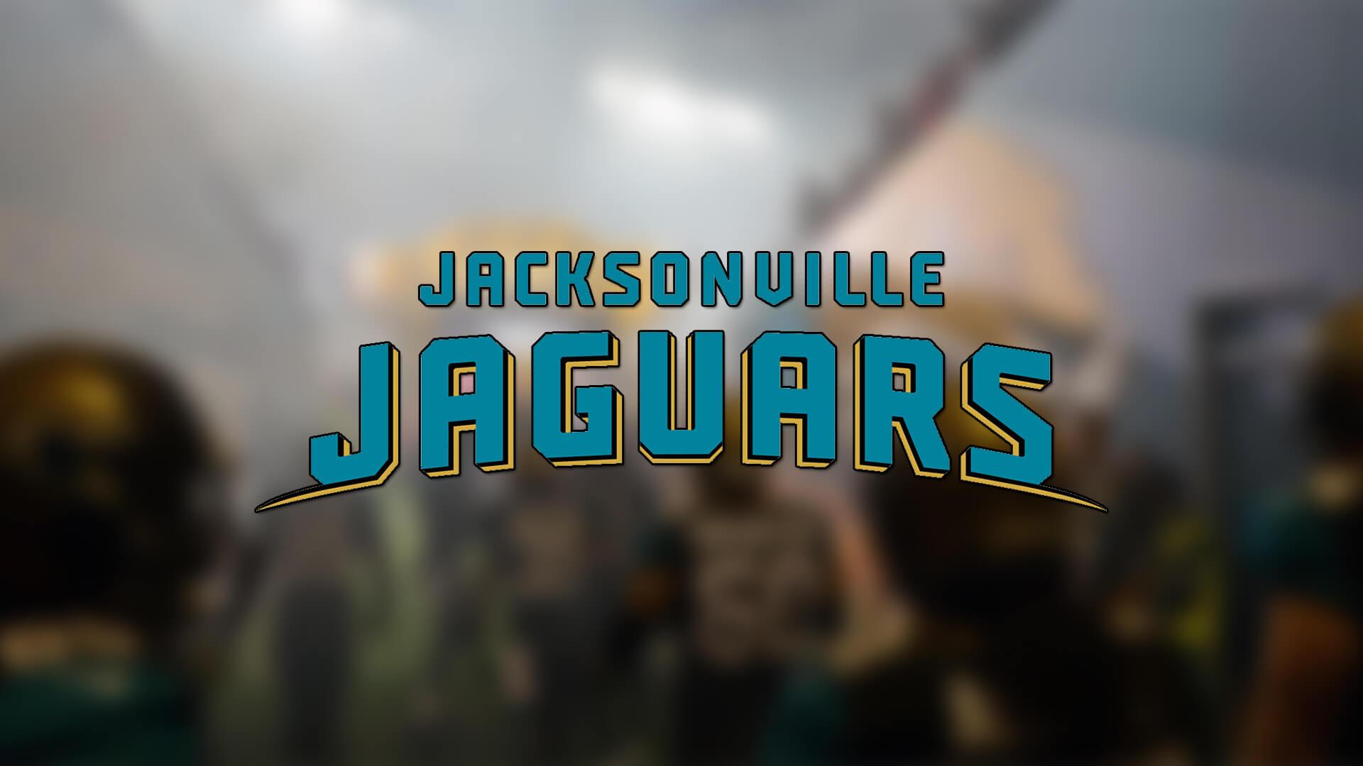 Jacksonville Jaguars, Dave Caldwell 'i Kovdu   Korumalı Futbol Türkiye
