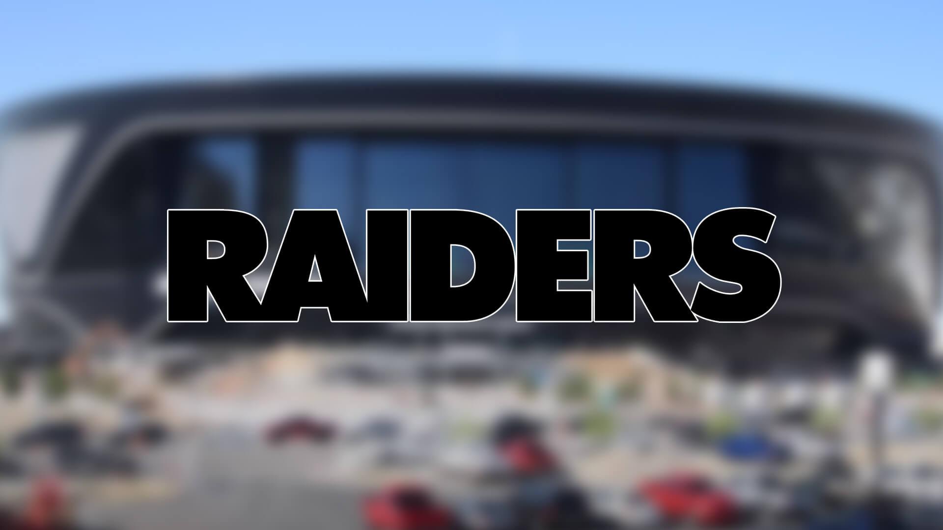 Las Vegas Raiders, Paul Guenther'i Kovdu!   Korumalı Futbol Türkiye