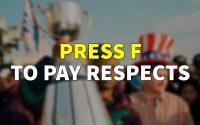 Ricky Collins Jr. Emekliye Ayrıldı | Korumalı Futbol Türkiye