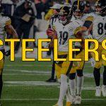 JuJu Smith-Schuster, Steelers'la Tekrar Anlaştı   Korumalı Futbol Türkiye