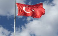 Onur Doğan, Yeditepe Eagles'a Katıldı | Korumalı Futbol Türkiye