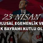 23 Nisan Ulusal Egemenlik ve Çocuk Bayramı   Korumalı Futbol Türkiye