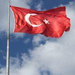 Brett Morgan, Yeditepe Eagles'a Katıldı | Korumalı Futbol Türkiye