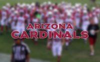 Cardinals, Rodney Hudson'la Kontrat Uzattı | Korumalı Futbol Türkiye
