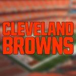 Jadeveon Clowney, Browns'a Katıldı | Korumalı Futbol Türkiye