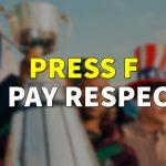 LB Riley Jones Emekliye Ayrıldı | Korumalı Futbol Türkiye