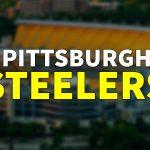 Steelers, QB Josh Dobbs'ı Bırakmadı   Korumalı Futbol Türkiye