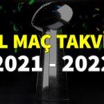 2021 – 2022 NFL Maç Takvimi   Korumalı Futbol Türkiye