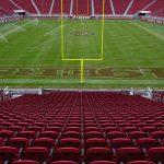 49ers, LB James Burgess ile Anlaştı | Korumalı Futbol Türkiye