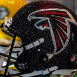 DE John Atkins, Atlanta Falcons'a Katıldı   Korumalı Futbol Türkiye