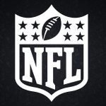NFL Bugün Yaşanan Güncel Gelişmeler   Korumalı Futbol Türkiye