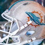 OL Jermaine Eluemunor, Miami Dolphins'e Katıldı   Korumalı Futbol Türkiye