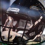 OT Ja'Wuan James, Baltimore Ravens'a Katıldı | Korumalı Futbol Türkiye