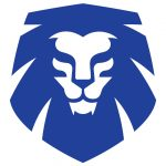 QB Kenyatte Allen, BAU Lions'a Katıldı | Korumalı Futbol Türkiye
