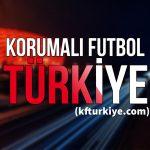 Türkiye Ragbi Federasyonu Bir Bildiri Yayınladı   Korumalı Futbol Türkiye