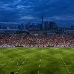Argos 3 Oyuncuyla Anlaştı   Korumalı Futbol Türkiye