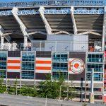 Cleveland Browns 75. Yıl Dönümü İçin Özel Formalarını Tanıttı   Korumalı Futbol Türkiye