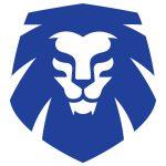 BAU Lions 46 - 12 Okan Huskies | Korumalı Futbol Türkiye