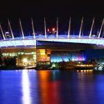 BC Lions 2 Oyuncuyla Anlaştı | Korumalı Futbol Türkiye