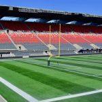 Ottawa Redblacks 6 Oyuncuyla Anlaştı | Korumalı Futbol Türkiye