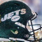 Jets, DL John Franklin-Myers'la Kontrat Uzattı   Korumalı Futbol Türkiye