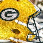 LB Jaylon Smith, Packers'a Katıldı   Korumalı Futbol Türkiye