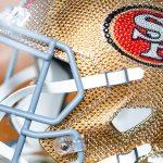 S Tony Jefferson, 49ers'a Katıldı | Korumalı Futbol Türkiye